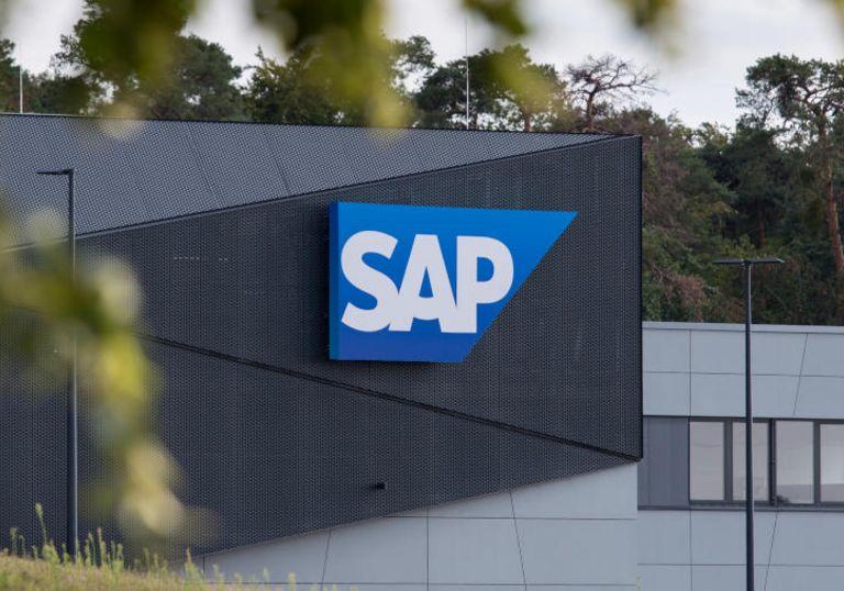 Konzerne trauen sich aus der Deckung und führen SAP S/4 Hana ein. Was bedeutet das für das Treasury?