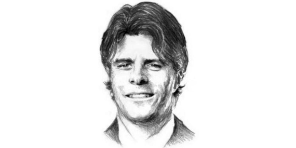 Kommentar von Markus Dentz: Strafzinsen
