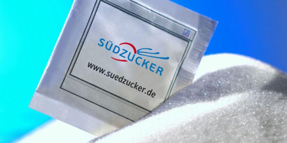 Finanzierungen: Südzucker, AEG Power Solutions, SKW Stahl