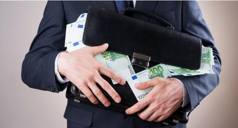 Junior Treasurer erhalten in Deutschland im Median ein Gehalt von maximal 54.000 Euro. Aber nur, wenn sie in Baden-Württemberg arbeiten.