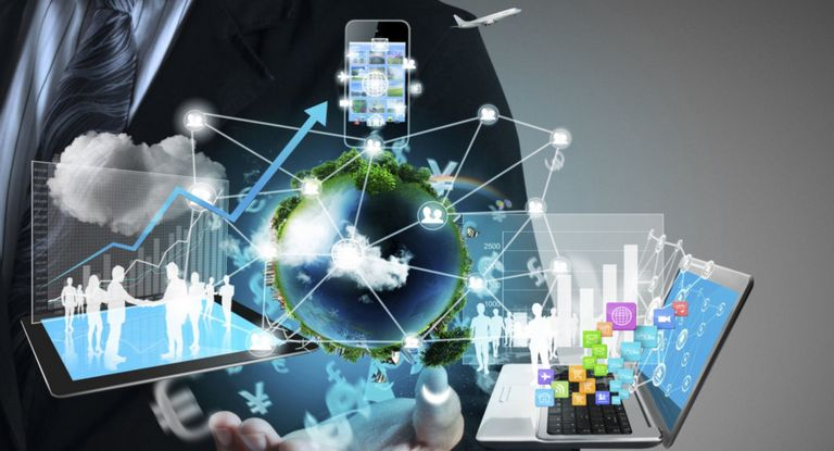 Serrala übernimmt den Cloud-Anbieter Accept Easy.