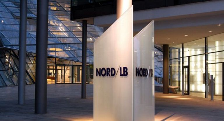 Der Zahlungsverkehrsanbieter Traxpay und die NordLB wollen künftig im Bereich Supply Chain Financing zusammenarbeiten.