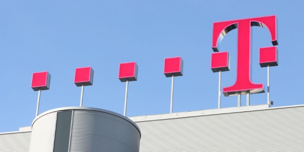 Gleich zum Start von Credx emittierte die Deutsche Telekom einen zehnjährigen Schuldschein über die digitale Plattform.