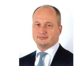 Thomas Wohlgefahrt ist neuer ECM-Chef der HSBC.