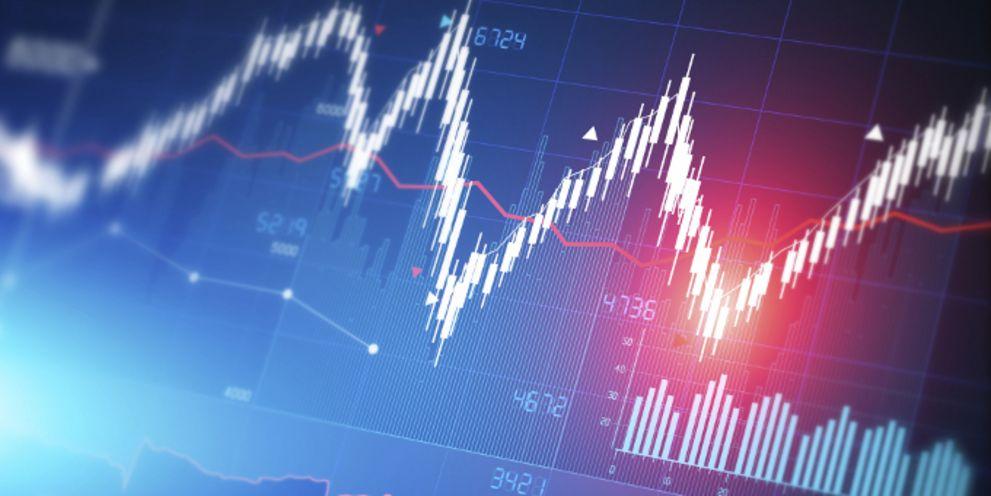 Wertsicherungsfonds als Anlagealternative