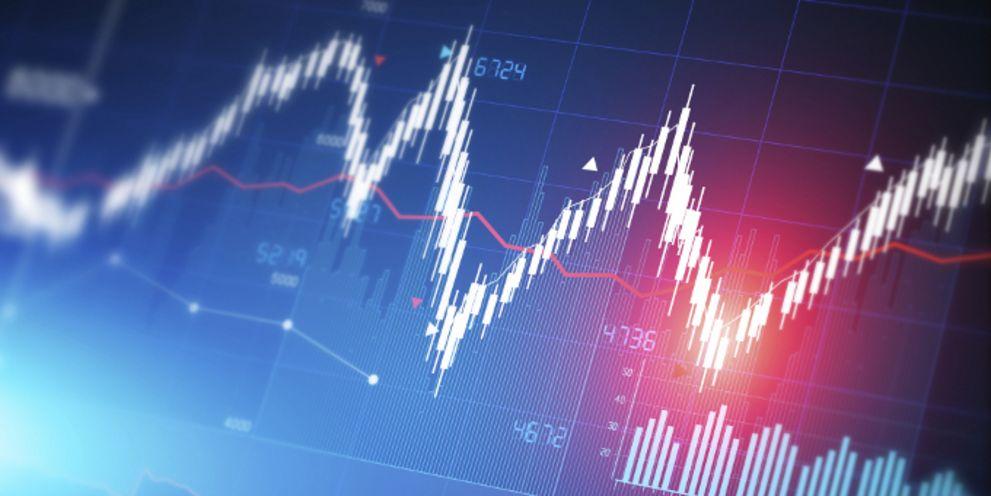 Börse ade: Das Marktforschungsinstitut GFK plant sein Delisting.