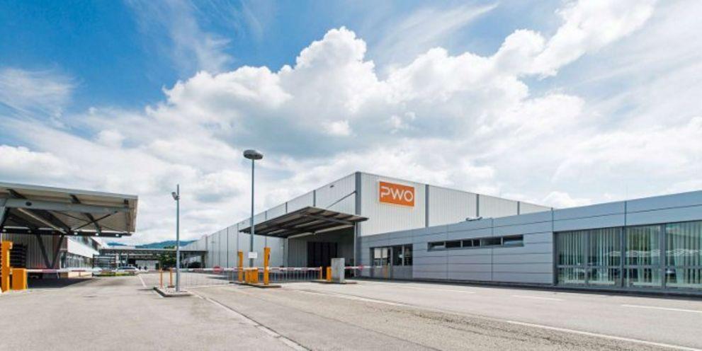 Der Automobilzulieferer Progress-Werk Oberkirch hat den ersten Konsortialkredit in seiner Unternehmensgeschichte abgeschlossen.
