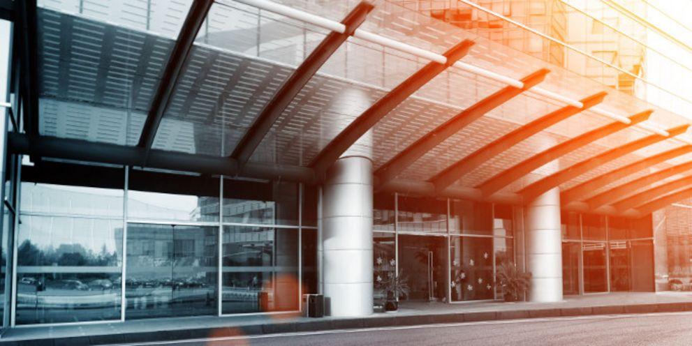 Unternehmensfinanzierungen: Alstria Office platziert zum ersten Mal eine Anleihe.