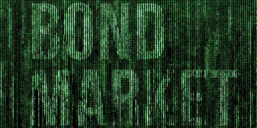 Am Bondmarkt war in den ersten drei Monaten des Jahres bereits einiges los. Für Schlagzeilen sorgte unter anderem die Rückkehr von VW.