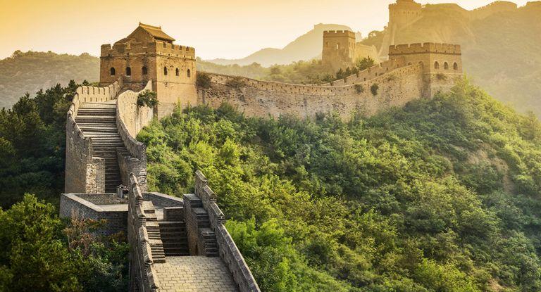 Was müssen Treasurer beim Cash Pooling in China beachten?