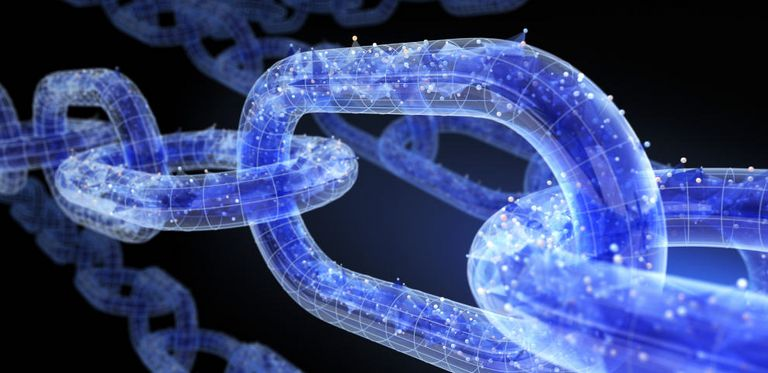 Die Blockchain-Plattform Finledger können einen Erfolg vermelden. NRW Bank und Deka Bank haben eine Schuldschein rein digital und rechtswirksam über die Plattform abgewickelt.