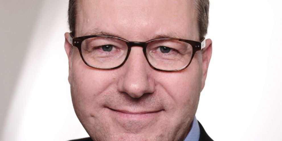 Frank Weilack übernimmt bei BNP Paribas die neu geschaffene Position als Transaction-Banking-Chef in der DACH-Region.