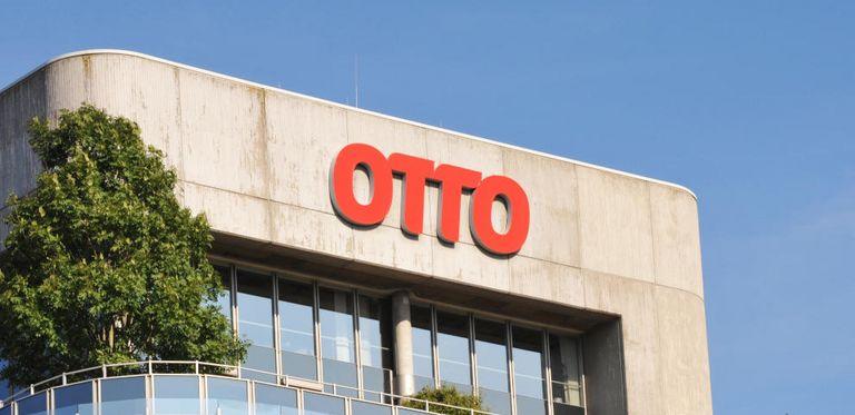 Versandhändler Otto gründet eigenen Zahlungsdienstleister