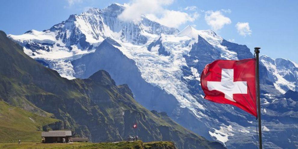 Sonova hat am Schweizer Bondmarkt das geschafft, womit vor wenigen Wochen Henkel und Sanofi Schlagzeilen machten.