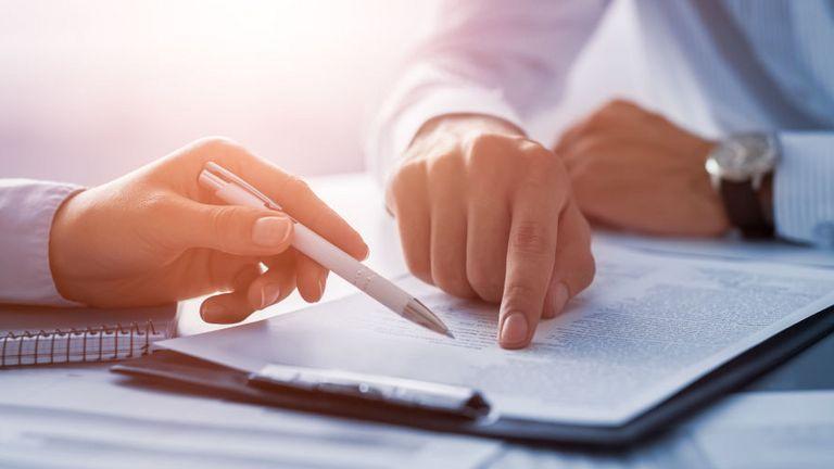 Mit einer Incremental-Fazilität können Unternehmen flexibel auf einen akut anstehenden Finanzierungsbedarf reagieren.