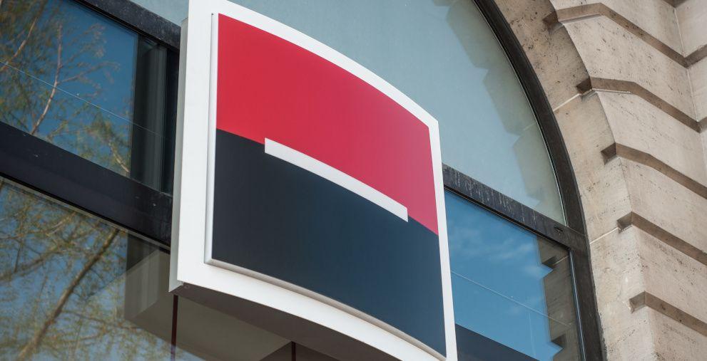 Jetzt auch in Deutschland: Die Société Générale rollt Instant Payments auf sieben europäische Länder aus