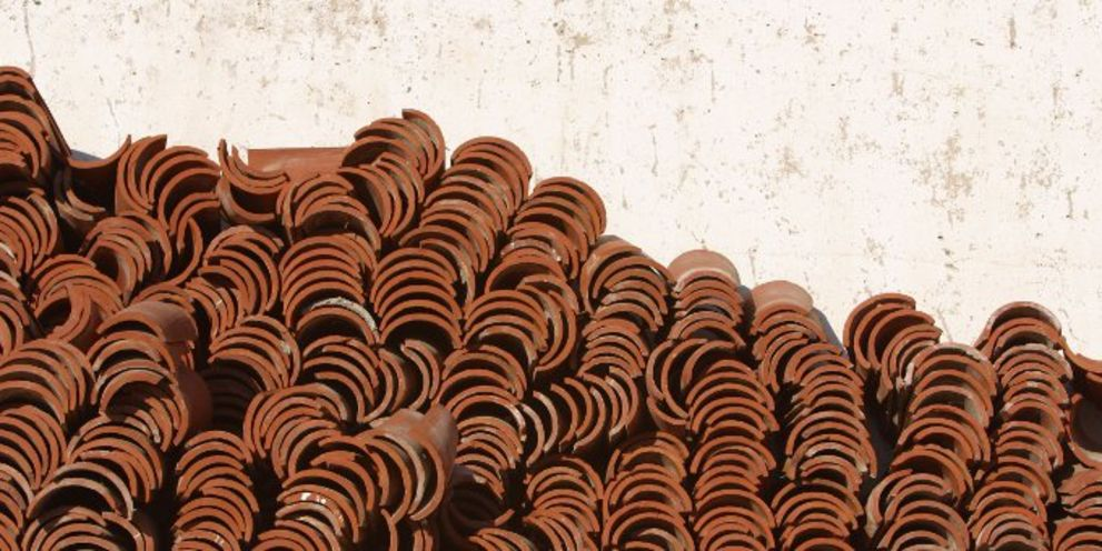 Der Dachziegelhersteller Braas Monier optimiert seine Finanzierungsstruktur mit einer neuen Anleihe und einer neuen Kreditlinie.
