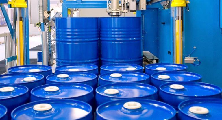 Die China-Flaute führt nicht zu Ratingherabstufungen für EMEA-Chemiekonzerne.