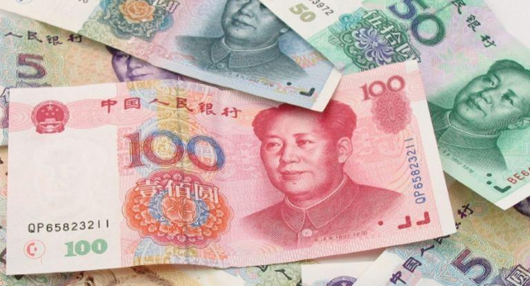 Deutsche Unternehmen nutzen Renminbi zurückhaltend