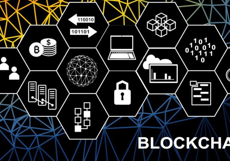 Cash on Ledger, Blockchain-Euro, Crypto-Geld: Es gibt viele Namen für das E-Geld. Der Leiter des Frankfurt School of Finance Blockchain Centers Philipp Sandner erklärt die Möglichkeiten.