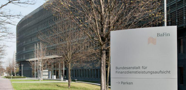 Die Finanzaufsicht Bafin und der Treasurer-Verband VDT sind auf einem guten Weg, eine Lösung für den Einsatz von Payment Factories zu finden.