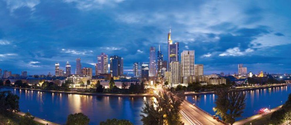 Unternehmensfinanzierung: Loewe, DIC Asset, Centrotherm Photovoltaics