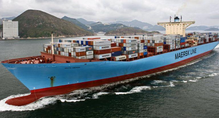 Digital Trade Chain, eine Blockchain-Plattform für Handelsfinanzierungen, tritt künftig unter einem neuen Markennamen auf.