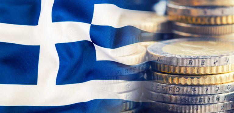 Die Europäische Zentralbank (EZB) will den griechischen Banken wieder den Zugang zu normalen Krediten gewähren.