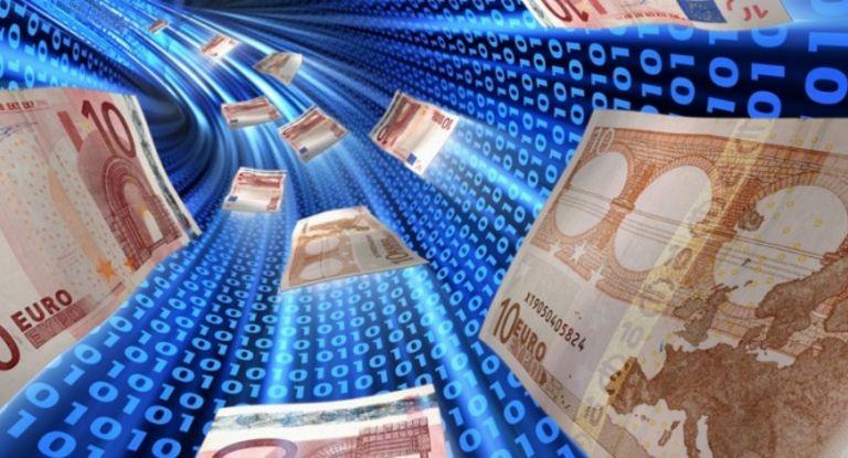 Payment Domain Services könnten den Zahlungsverkehr vereinfachen