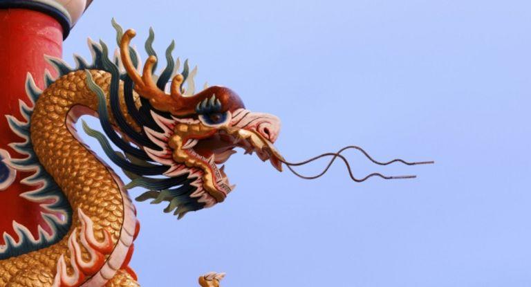 Präzisierung für Renminbi-Cash-Pooling erwartet