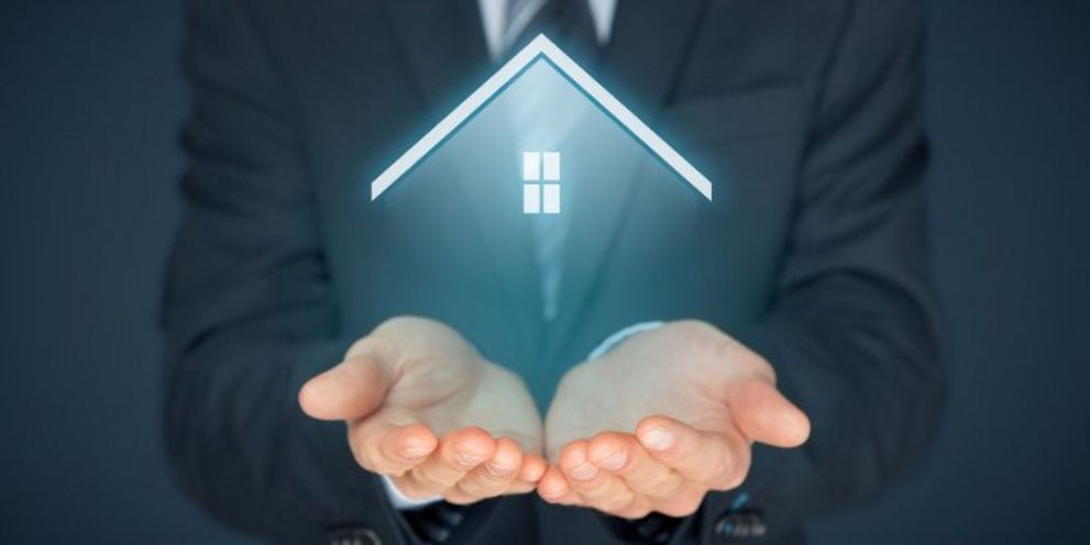 Patrizia Immobilien hat einen Schuldschein platziert. Der Immobilieninvestor sammelte damit 300 Millionen Euro ein.