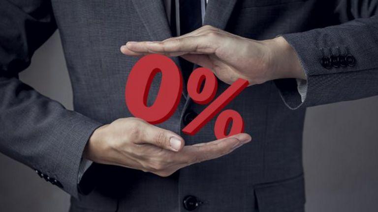 Die schwarze Null wollen viele erreichen, längst nicht alle schaffen es. Und auf einen Zinsanstieg müssen sich die Treasurer nun auch vorbereiten.