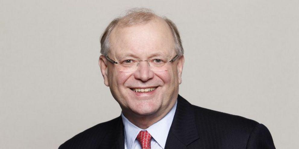 Werner Steinmüller, langjähriger Chef des Global Transaction Bankings (GTB) der Deutschen Bank, soll in den Vorstand des Kreditinstituts aufrücken.