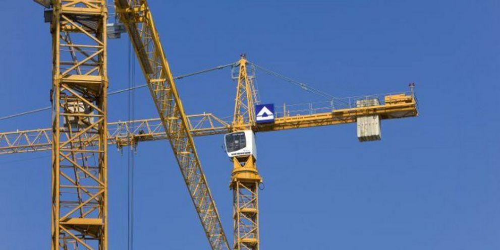 Der Baukonzern refinanziert einen Milliardenkredit.