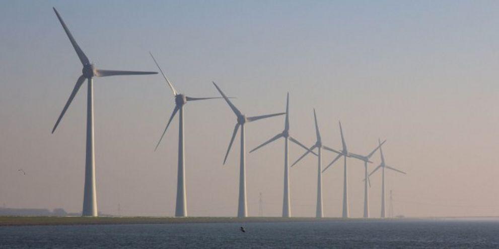 Das RWE-Spinn-off Innogy sorgt für eine Premiere am deutschen Green-Bond-Markt.