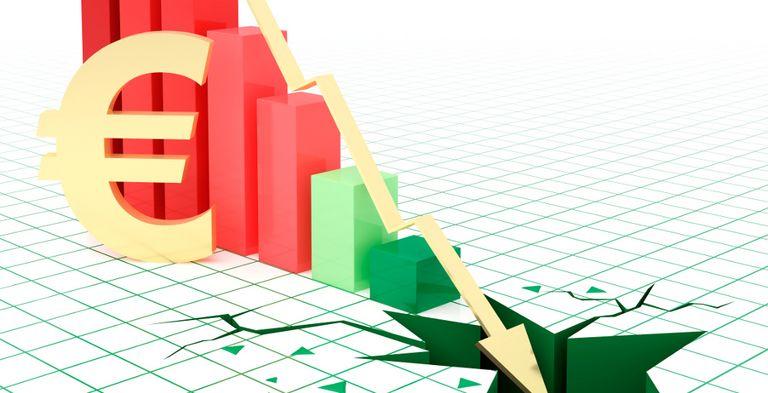 Die Erträge in der Asset-Management-Branche werden sinken - mit bösen Folgen für manch einen Vermögensverwalter.
