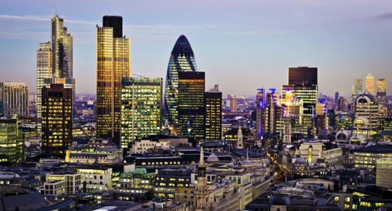 Innovation im britischen Zahlungsverkehr: Die Bank of England hat dem Fintech Transferwise die gleichen Rechte bei der Zahlungsabwicklung zugesprochen wie Banken.