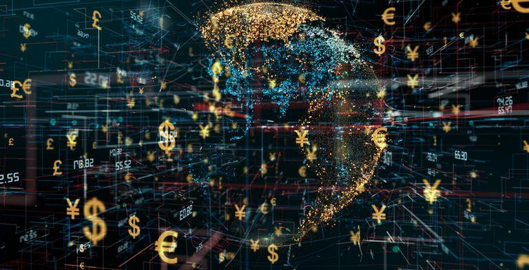Währungsmanagement ist eine Herausforderung für das Treasury. Diese Dinge gehen häufig schief.