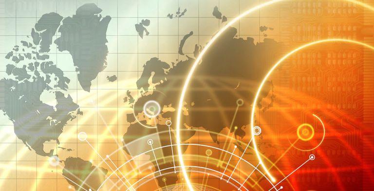 Die Umstellung auf den Format-Standard ISO20022 beginnt 2021.