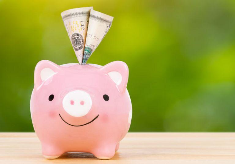 Cash Pooling ist komplex, kann aber Kosten einsparen und die Flexibilität erhöhen.