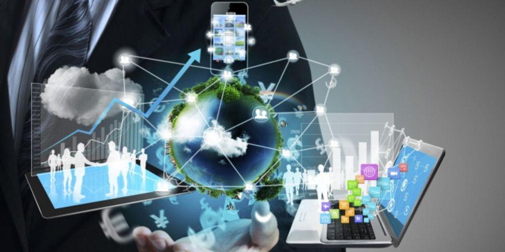 Der Softwareanbieter Reval hat die Version 15.0 seiner Cloudplattform herausgebracht.
