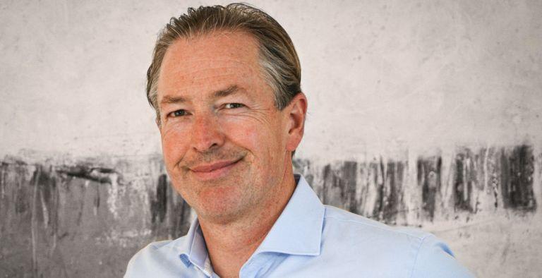Martin Krebs wechselt als Finanzchef zu Scalable Capital.