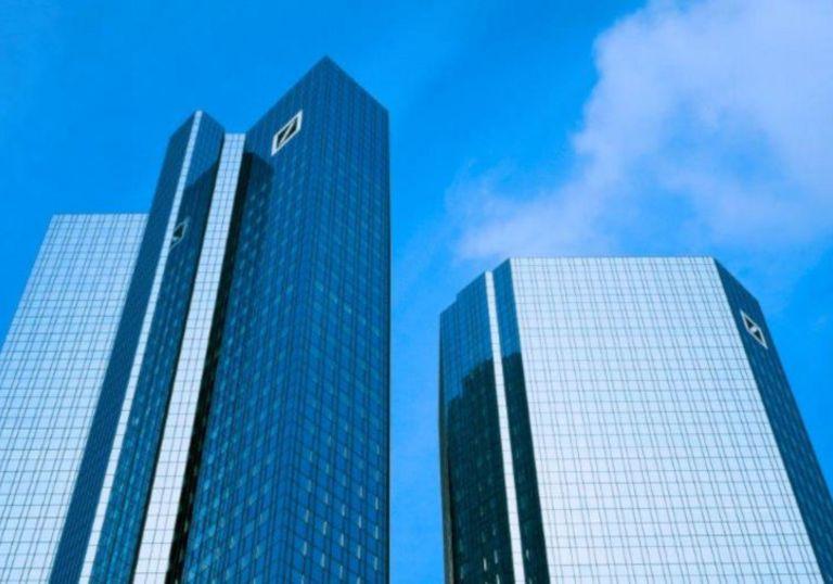 Die Deutsche Bank reformiert ihr Firmenkundengeschäft. Dabei soll die Kundenansprache vereinheitlicht werden.