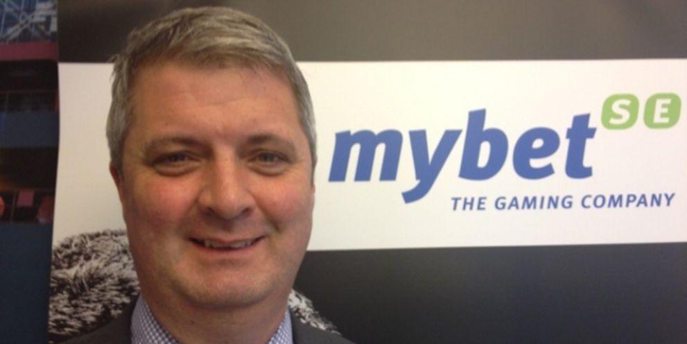 Freut sich mittlerweile über die Sepa-Umstellung: Jens Podewski, Head of Global Payment Services bei Mybet.