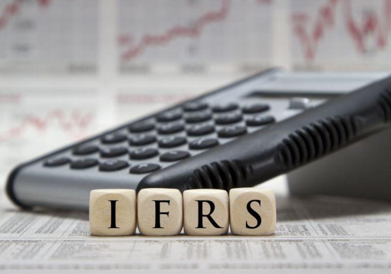 Die Referenzzinsreform trifft das Hedge-Accounting.