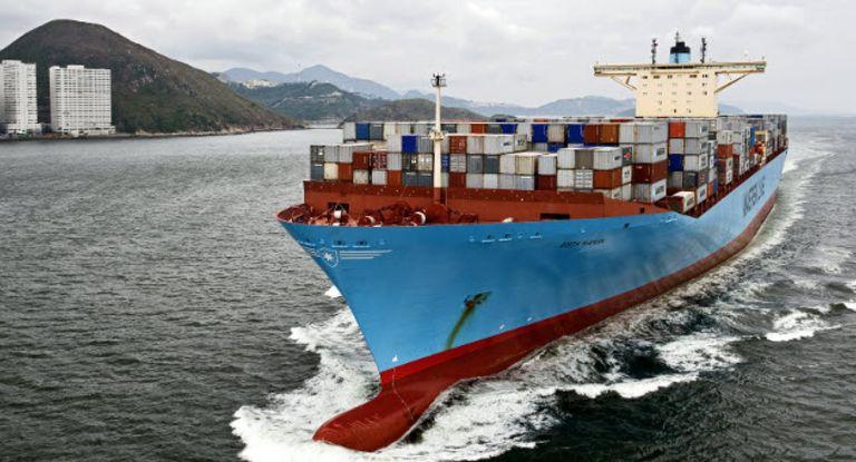 Exportorientierte Unternehmen profitieren besonders vom neuen Trade Facilitation Programme.