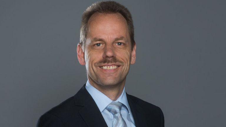 Continental hat einen ESG-linked Loan abgeschlossen. Treasurer Stefan Scholz setzte dabei nicht auf ESG-Ratings sondern auf KPIs.