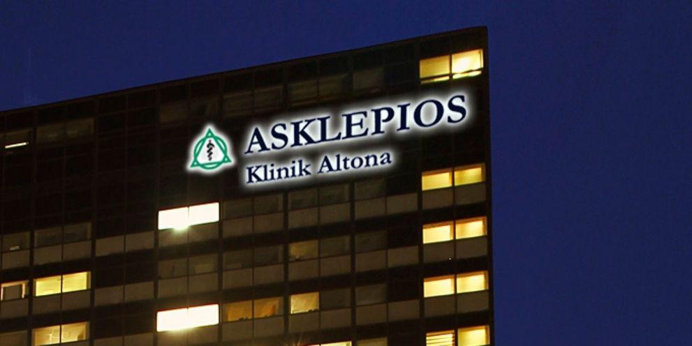 Finanzierungen: Asklepios einen bestehenden Konsortialkredit verlängert und auf 365 Millionen Euro aufgestockt.