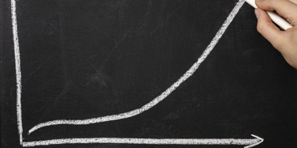 2015 könnte ein Jahr des Wachstums am Schuldscheinmarkt werden.