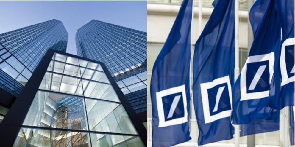 Die Deutsche Bank ist eigenen Angaben zufolge das erste Kreditinstitut in Deutschland, das die GPI-Dienste für US-Dollar- und Euro-Zahlungen anbietet.